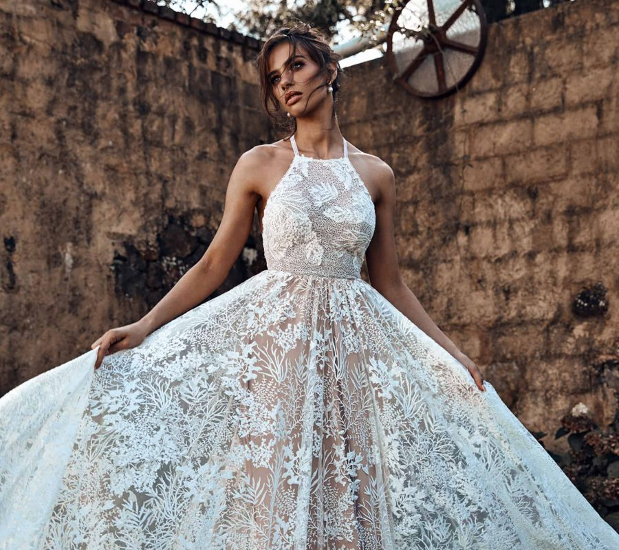 Harri-Gown-ICON-by-Grace-Loves-Lace-Med-Res-8 1