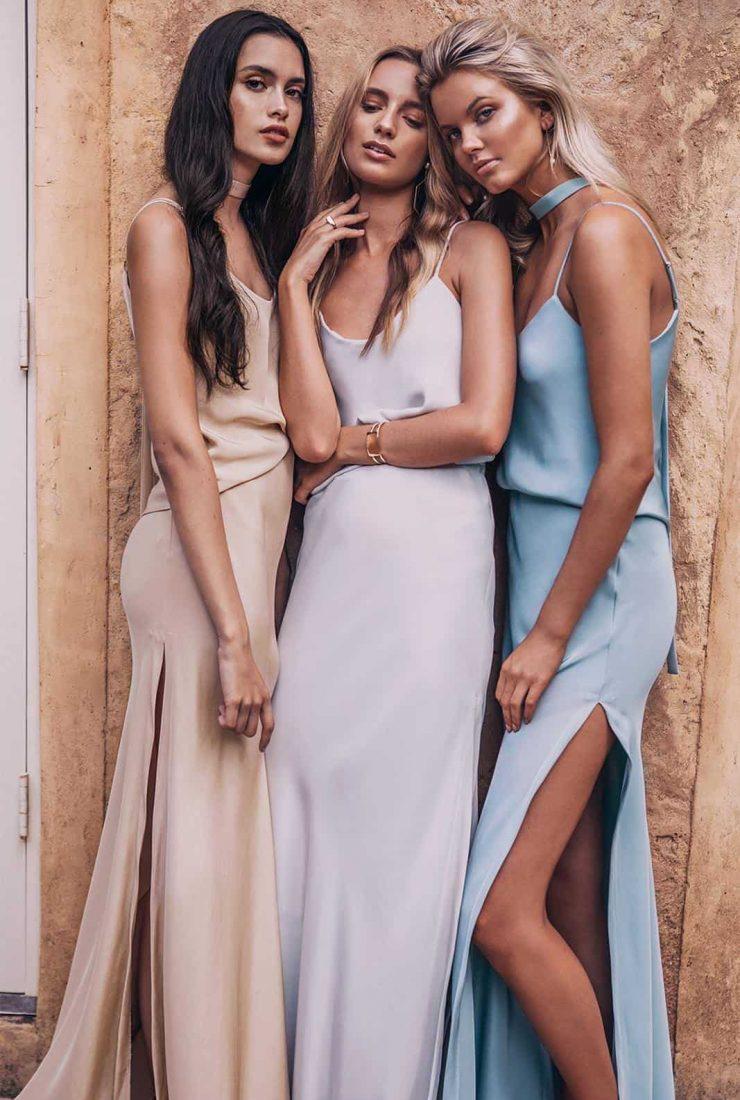 grace-loves-lace.shop_.occasion-and-bridesmaids.belle-silk-split-skirt_004
